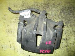 Суппорт на Toyota Scepter VCV10 3VZ-FE, Переднее Правое расположение