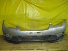 Бампер на Subaru Outback BPE 114-20759, Переднее расположение