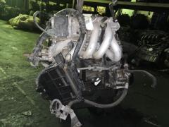 Двигатель на Nissan Wingroad WFY11 QG15DE 266400B