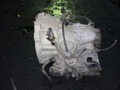 КПП автоматическая на Nissan Wingroad WFY11 QG15DE Фото 1