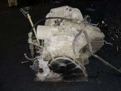 КПП автоматическая на Nissan Wingroad WFY11 QG15DE Фото 2