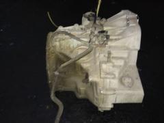 КПП автоматическая на Nissan Wingroad WFY11 QG15DE Фото 3
