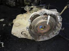 КПП автоматическая на Nissan Wingroad WFY11 QG15DE Фото 4