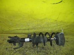 Стойка амортизатора на Nissan Wingroad JY12 MR18DE, Переднее Правое расположение