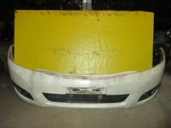 Бампер на Nissan Teana J32 9065 62022-JN20H, Переднее расположение