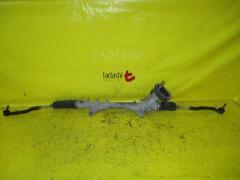 Рулевая рейка на Nissan Cube Z12 HR15DE 48001-1FA1A