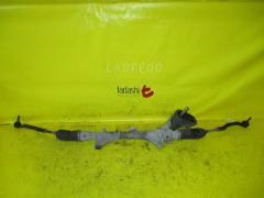 Рулевая рейка на Nissan March AK12 CR12DE 48001-1U70A