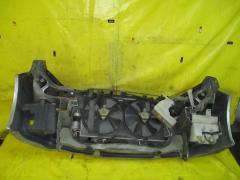 Ноускат на Nissan Wingroad WFY11 1698