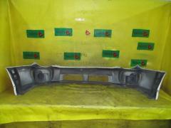 Бампер 57703-FE010 на Subaru Impreza Wagon GG2 Фото 2