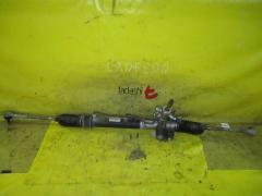 Рулевая рейка на Honda Stepwgn RG2 K20A